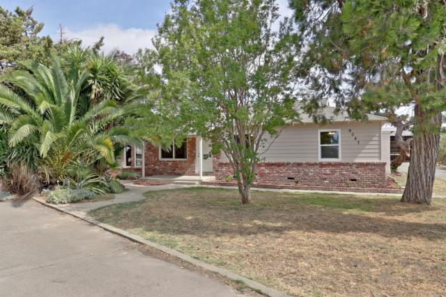 9067 Yosemite Boulevard, Modesto, CA 95357 (MLS #18081768) :: The Del Real Group