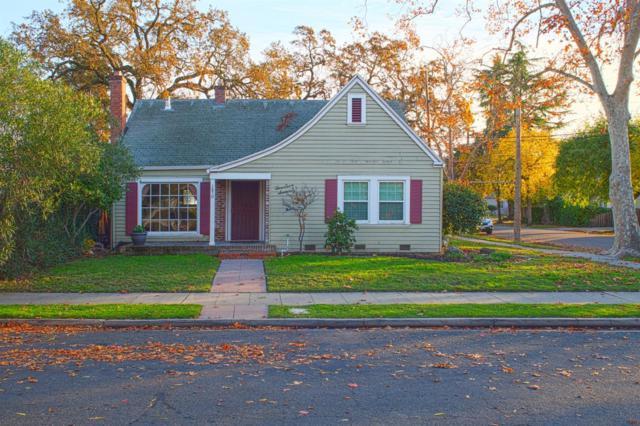 1470 W Elm Street, Stockton, CA 95203 (MLS #18081784) :: The Del Real Group