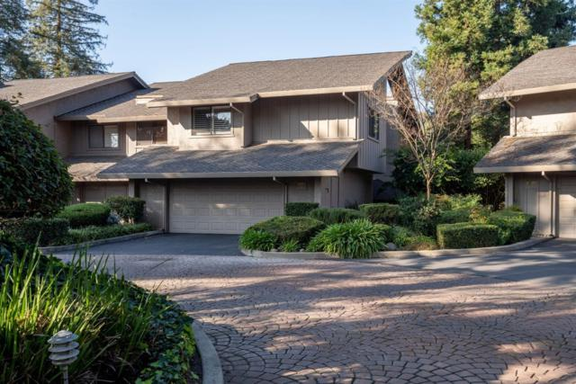 1825 Edgebrook Drive D, Modesto, CA 95354 (MLS #18081803) :: The Del Real Group