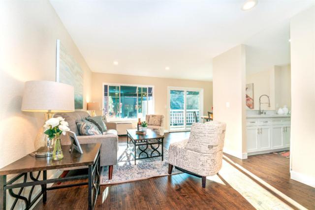 1634 11th Street #2, Sacramento, CA 95814 (MLS #18081823) :: Heidi Phong Real Estate Team