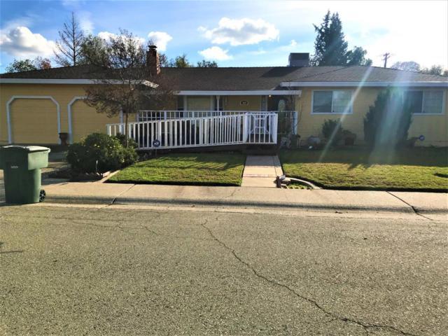 1014 Linier Court, Roseville, CA 95678 (MLS #18081841) :: Keller Williams - Rachel Adams Group