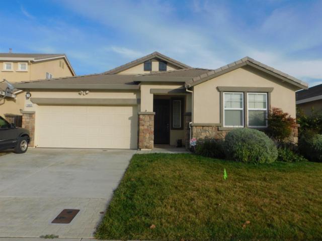 10424 Albert Drive, Stockton, CA 95209 (MLS #18081876) :: The Del Real Group