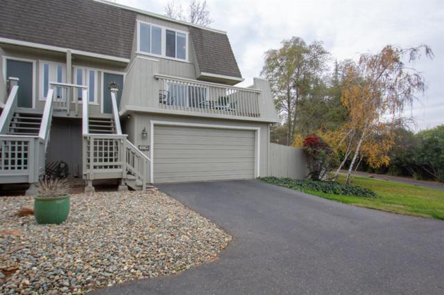 3530 Orinda Circle, Cameron Park, CA 95682 (MLS #18081964) :: The MacDonald Group at PMZ Real Estate