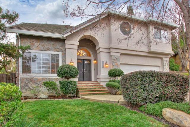 4707 Grimwood Court, Granite Bay, CA 95746 (MLS #18082012) :: eXp Realty - Tom Daves