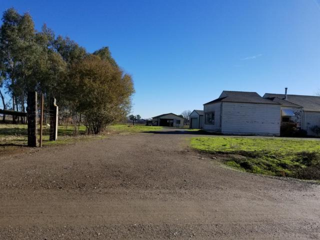 235 Canal Rd, Lincoln, CA 95648 (MLS #18082014) :: REMAX Executive