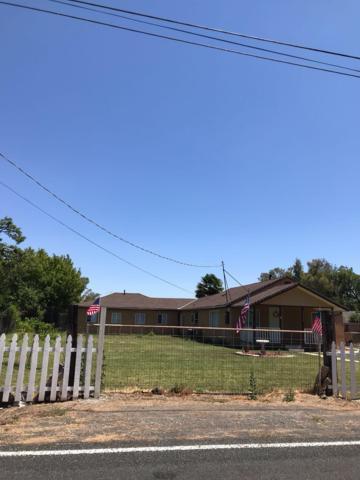 11174 N Golfview Road, Lodi, CA 95240 (MLS #18082035) :: The Del Real Group