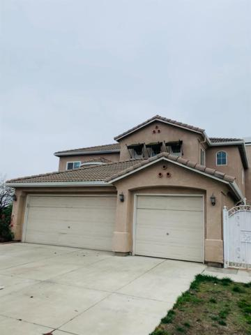 1284 London Avenue, Manteca, CA 95336 (MLS #18082038) :: REMAX Executive