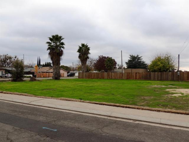 2201-PARCEL 2 O Farrell Avenue, Modesto, CA 95350 (MLS #18082101) :: The Del Real Group