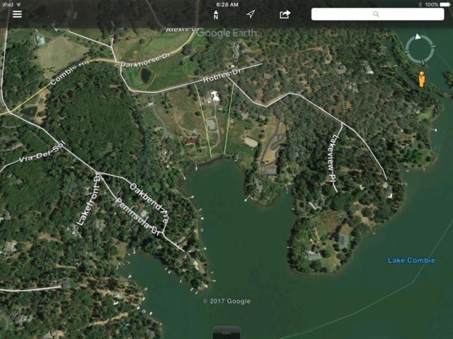 13209 Robles Drive, Auburn, CA 95602 (MLS #18082122) :: Keller Williams Realty Folsom