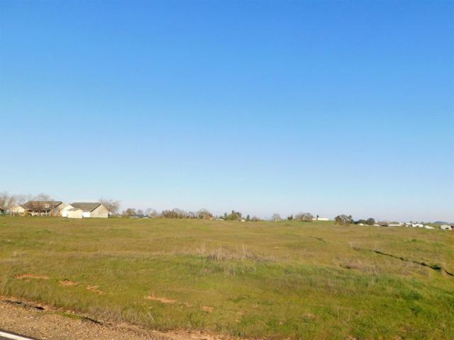 1390 Duck Creek, Ione, CA 95640 (MLS #18082315) :: REMAX Executive