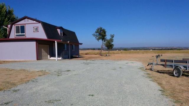 16015 Carbondale Road, Sloughhouse, CA 95683 (MLS #18082374) :: Keller Williams Realty - Joanie Cowan