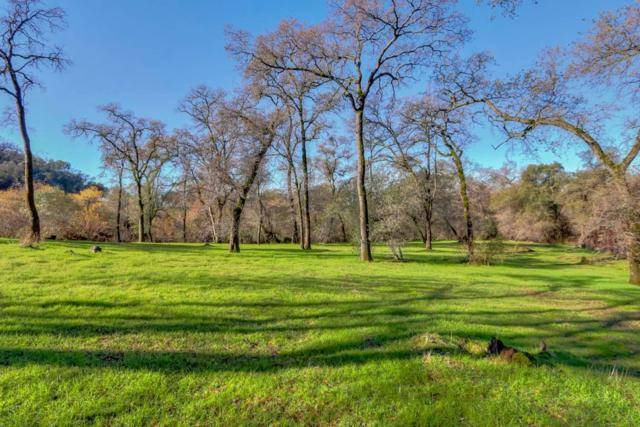 1694 Camino Verdera, Lincoln, CA 95648 (MLS #18082435) :: Dominic Brandon and Team