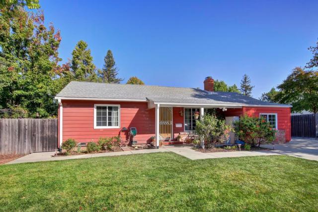 3008 Bertis Drive, Sacramento, CA 95821 (MLS #18082459) :: Heidi Phong Real Estate Team