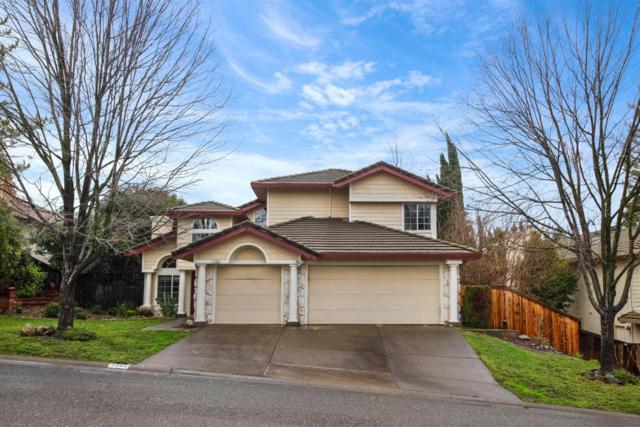3385 Kensington Drive, El Dorado Hills, CA 95762 (MLS #18082503) :: eXp Realty - Tom Daves