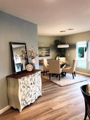 7347 Bella Union, Rancho Murieta, CA 95683 (MLS #18082578) :: Keller Williams Realty - Joanie Cowan