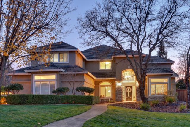 9800 Weddington Circle, Granite Bay, CA 95746 (MLS #18082809) :: eXp Realty - Tom Daves
