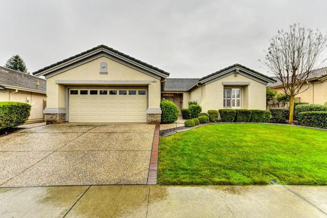 385 Lilypond Lane, Lincoln, CA 95648 (MLS #18083012) :: Keller Williams Realty - Joanie Cowan