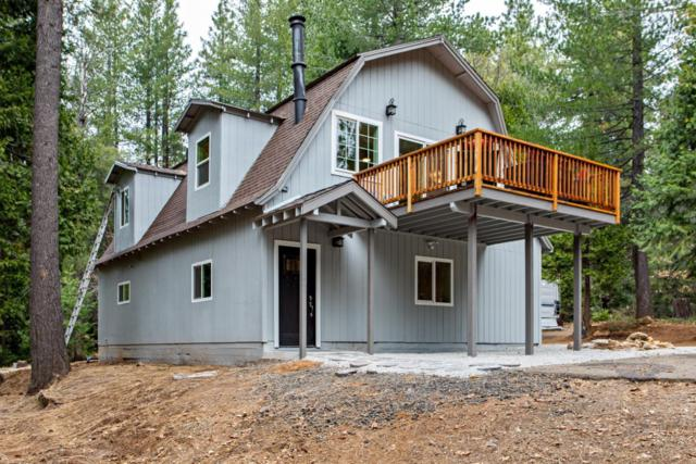 2025 King Of The Mountain Court, Pollock Pines, CA 95726 (MLS #18083022) :: The MacDonald Group at PMZ Real Estate
