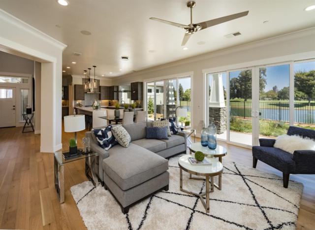 27137 Mace Boulevard, Davis, CA 95618 (MLS #18083065) :: The MacDonald Group at PMZ Real Estate