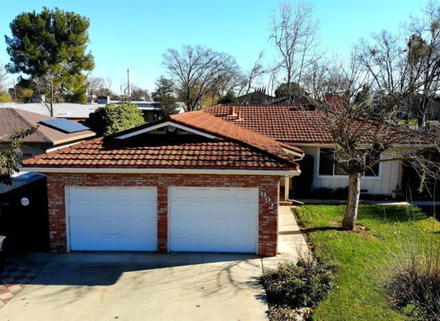 992 Grove Avenue, Gustine, CA 95322 (MLS #18083087) :: REMAX Executive
