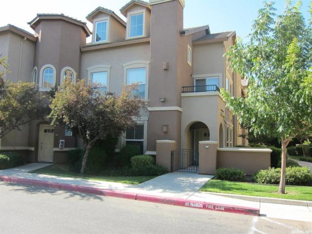2415 Torino #5, West Sacramento, CA 95691 (MLS #18083109) :: The MacDonald Group at PMZ Real Estate