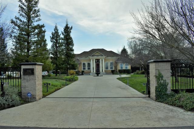 5546 Quashnick Road, Stockton, CA 95212 (#18083112) :: The Lucas Group