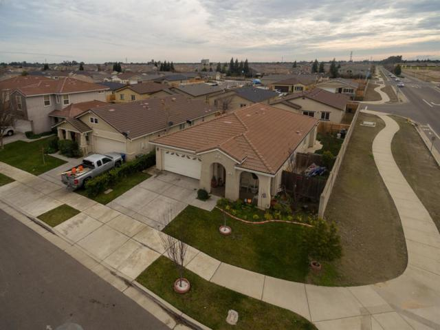 596 Beckman Way, Merced, CA 95348 (MLS #18083134) :: REMAX Executive