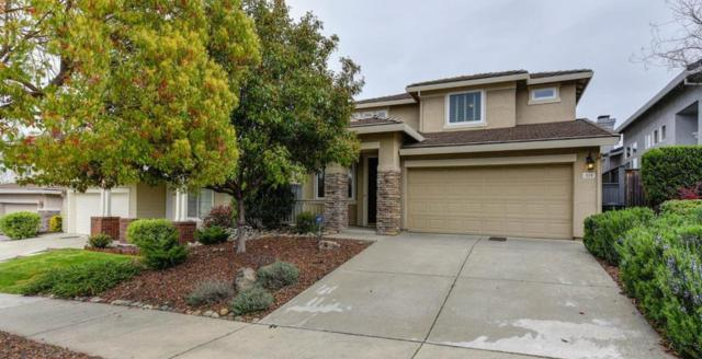 524 Twinwood Loop, Roseville, CA 95678 (MLS #18083155) :: Keller Williams Realty