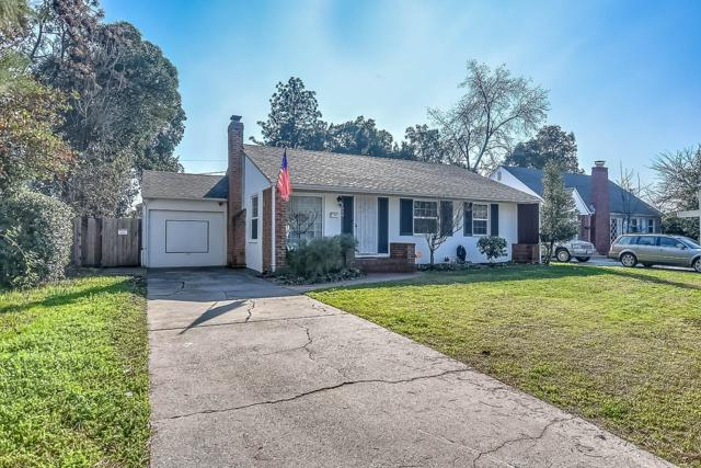1940 Princeton Avenue, Stockton, CA 95204 (MLS #18083209) :: The MacDonald Group at PMZ Real Estate