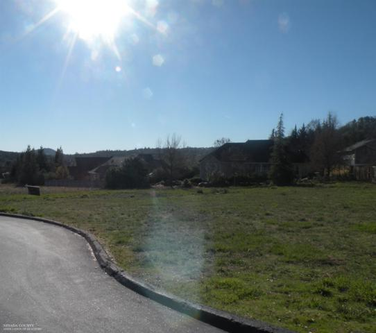 18807 Pyrite Court, Penn Valley, CA 95946 (MLS #18602248) :: The MacDonald Group at PMZ Real Estate