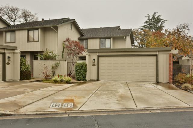 8757 Bluff Lane, Fair Oaks, CA 95628 (MLS #19000214) :: Keller Williams Realty - Joanie Cowan