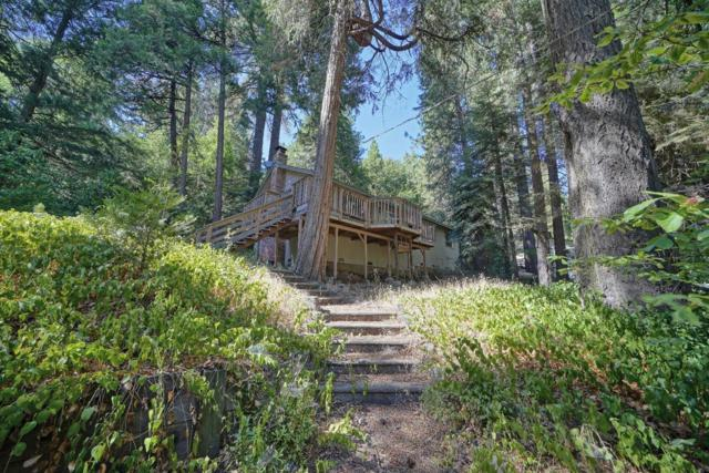 7049 Pine Cone Drive, Pollock Pines, CA 95726 (MLS #19000315) :: The MacDonald Group at PMZ Real Estate