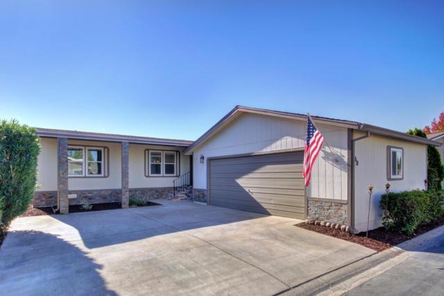 68 Hancock, Roseville, CA 95678 (MLS #19000347) :: The MacDonald Group at PMZ Real Estate