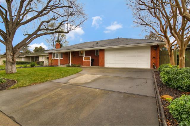 4242 Birgit Way, Sacramento, CA 95864 (MLS #19000368) :: Heidi Phong Real Estate Team