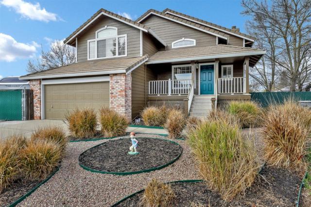 6037 Willow Creek Court, Riverbank, CA 95367 (MLS #19000388) :: Heidi Phong Real Estate Team