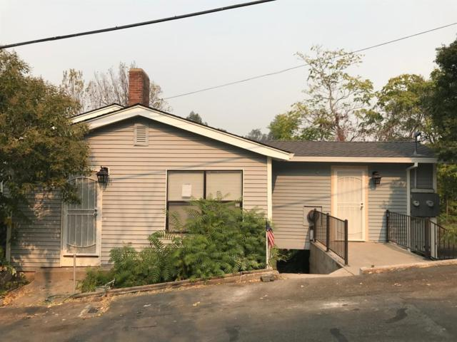 9031 Page Street, Newcastle, CA 95658 (MLS #19000406) :: Heidi Phong Real Estate Team