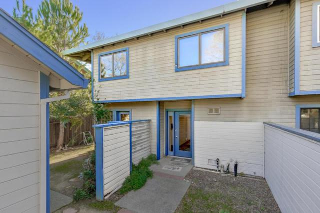 1108 Valencia Avenue, Davis, CA 95616 (MLS #19000534) :: Heidi Phong Real Estate Team
