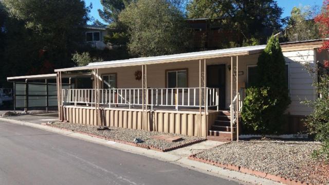 2837 Hidden Springs Circle, Placerville, CA 95667 (MLS #19000626) :: REMAX Executive