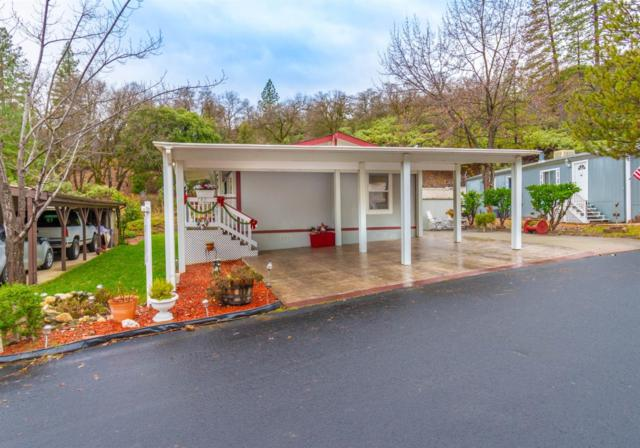 21200 Todd Valley Road #143, Foresthill, CA 95631 (MLS #19000787) :: REMAX Executive