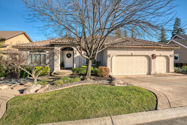 6439 Puerto Drive, Rancho Murieta, CA 95683 (MLS #19000856) :: Keller Williams Realty - Joanie Cowan