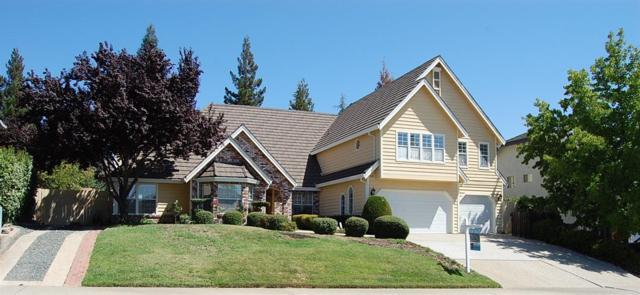 136 Cascade Falls Drive, Folsom, CA 95630 (MLS #19001001) :: The MacDonald Group at PMZ Real Estate
