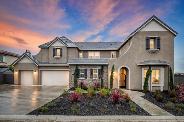 1360 Elmores Way, El Dorado Hills, CA 95762 (MLS #19001028) :: eXp Realty - Tom Daves
