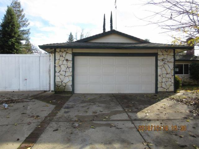 5868 Hebert Court, Loomis, CA 95650 (MLS #19001069) :: eXp Realty - Tom Daves