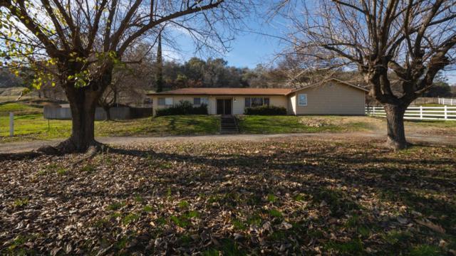 3440 Delmar Avenue, Loomis, CA 95650 (MLS #19001086) :: eXp Realty - Tom Daves