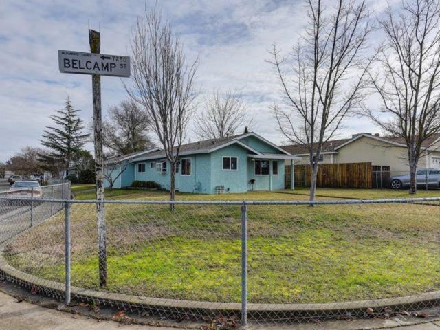 7246 Belcamp Street, Rio Linda, CA 95673 (MLS #19001324) :: The MacDonald Group at PMZ Real Estate