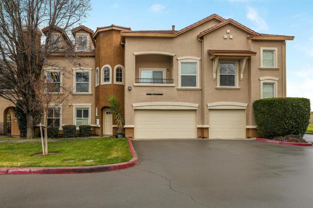 2480 San Marco Street #7, West Sacramento, CA 95691 (MLS #19001360) :: The MacDonald Group at PMZ Real Estate