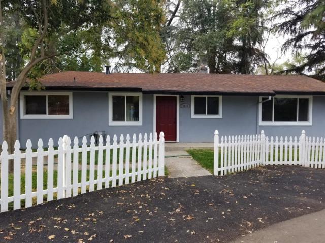 4336 Winding Way, Sacramento, CA 95841 (MLS #19001372) :: Heidi Phong Real Estate Team