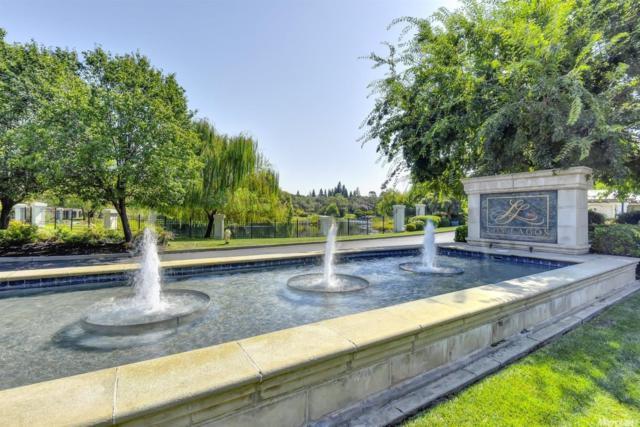 8725 Seville Circle, Granite Bay, CA 95746 (MLS #19001413) :: Keller Williams Realty - Joanie Cowan