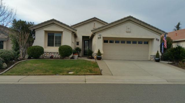 1844 Farmgate Lane, Lincoln, CA 95648 (MLS #19001444) :: Heidi Phong Real Estate Team