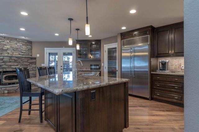 6613 Woodland Avenue, Modesto, CA 95358 (MLS #19001508) :: Keller Williams Realty